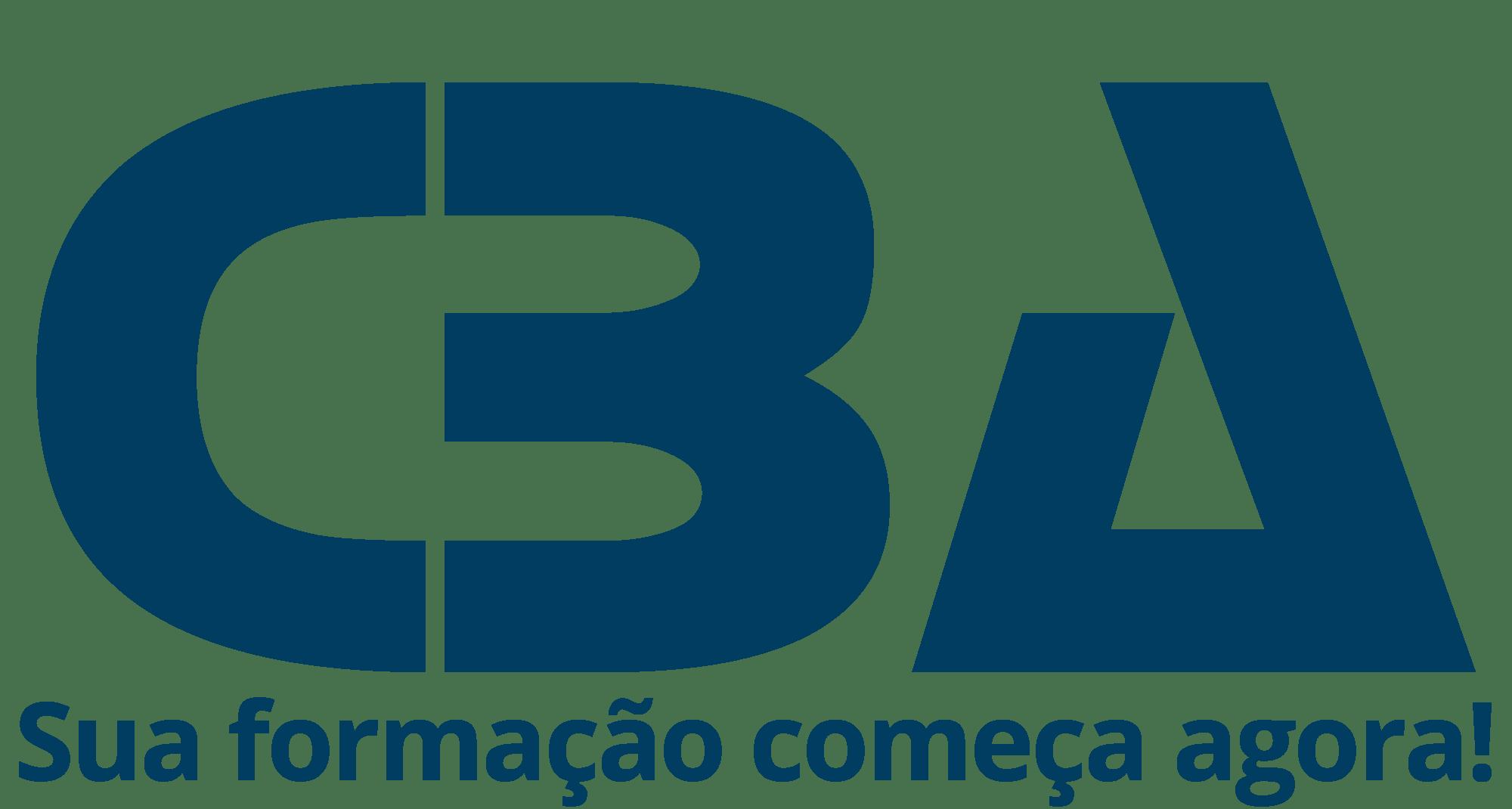 Colégio Bezerra de Araújo