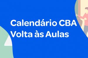 calendario-cba-volta-asulas