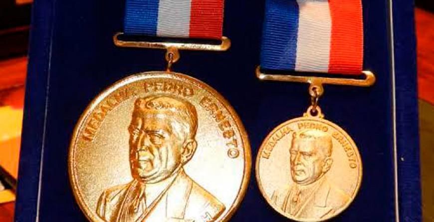 entrega-medalhas